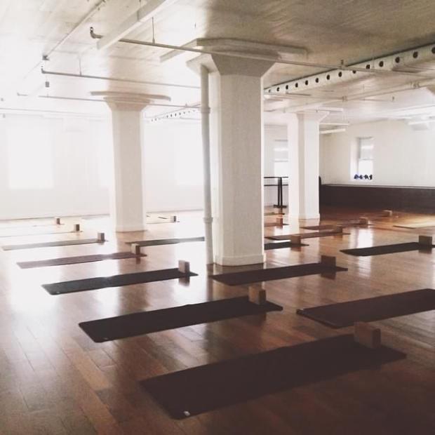 enso-yoga